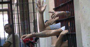 Conoce los alojamientos que Costa Rica ofrece para sus turistas sexuales