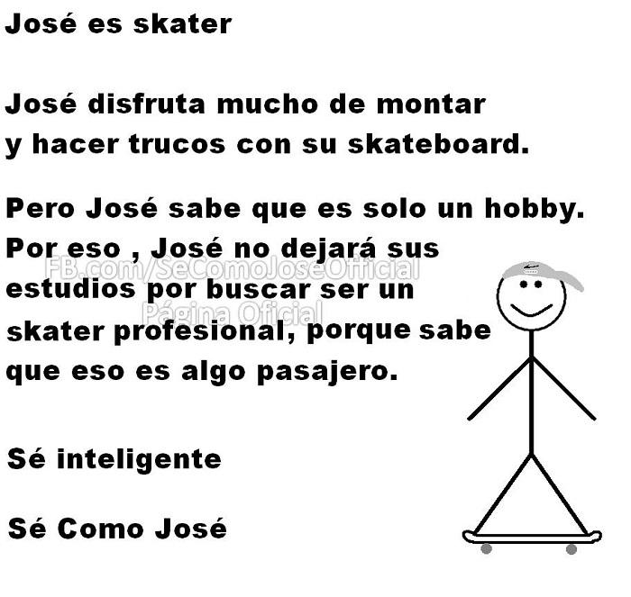 jose-skateboard