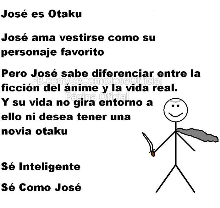 jose-otaku