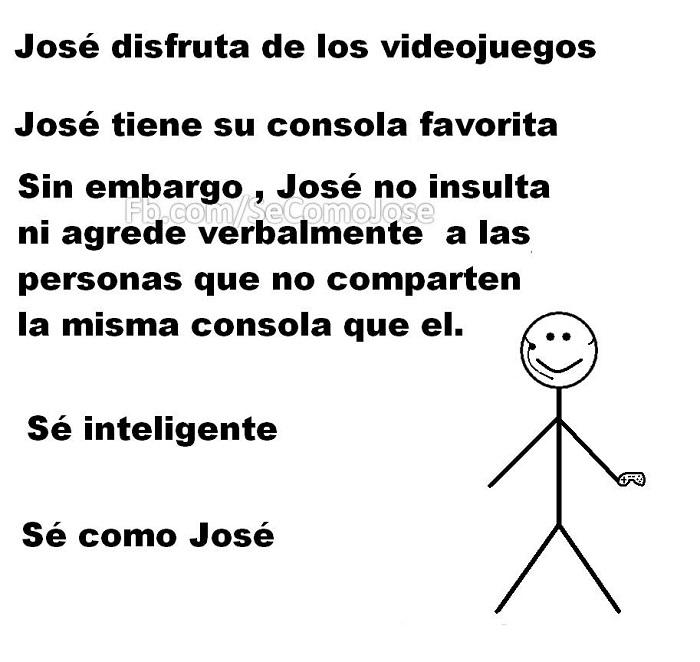 jose-gamer