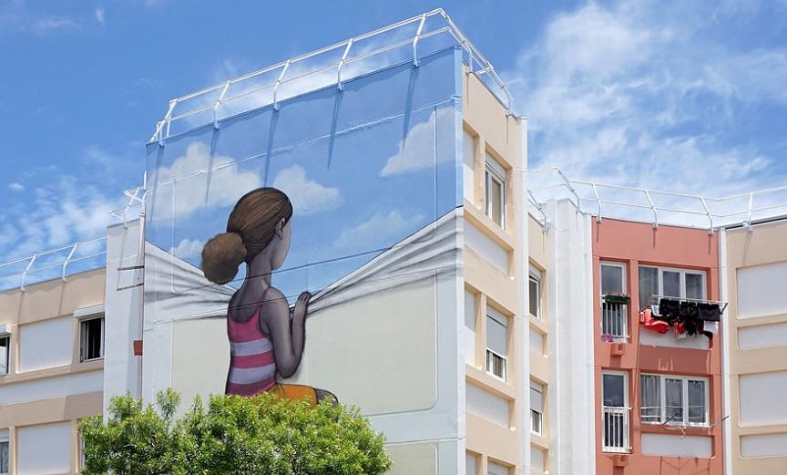 julien-malland-murales-graffiti-01