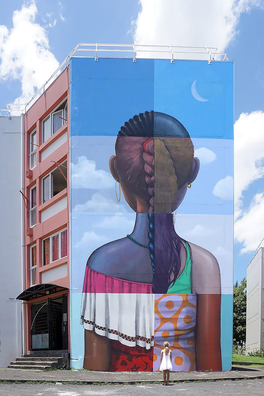 julien-malland-murales-graffiti-03