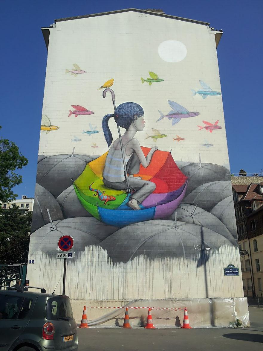julien-malland-murales-graffiti-05