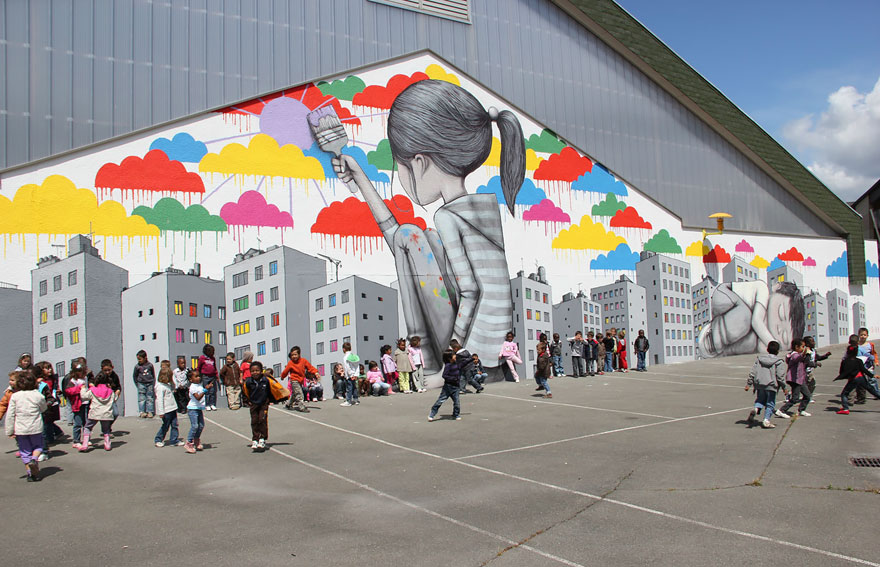 julien-malland-murales-graffiti-08