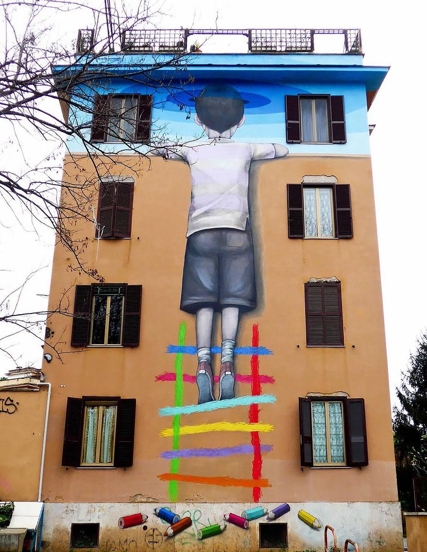 julien-malland-murales-graffiti-09