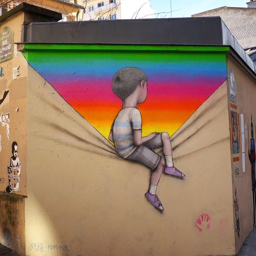 julien-malland-murales-graffiti-11