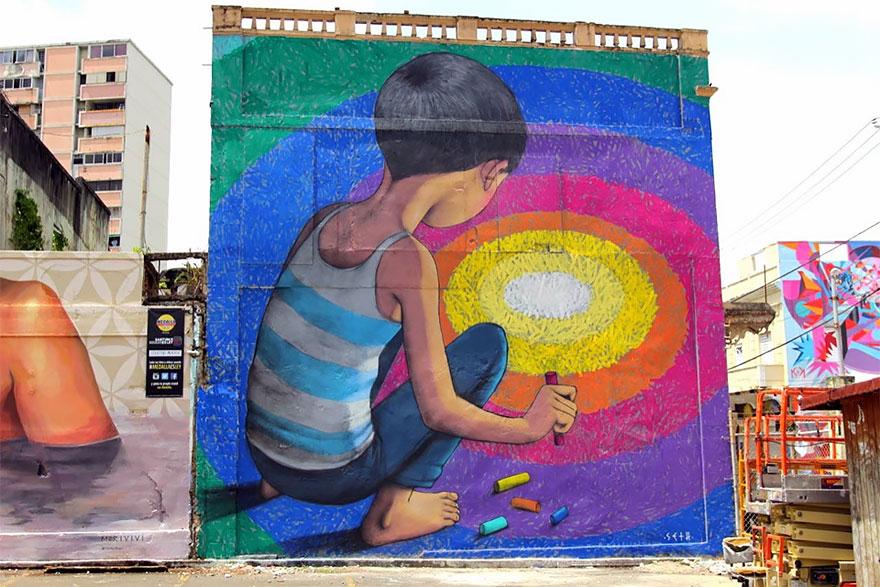 julien-malland-murales-graffiti-13