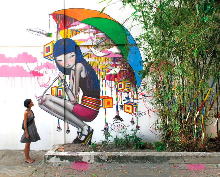 julien-malland-murales-graffiti-14