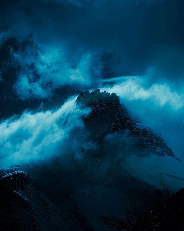 la-belleza-de-los-impactantes-paisajes-de-la-patagonia-1
