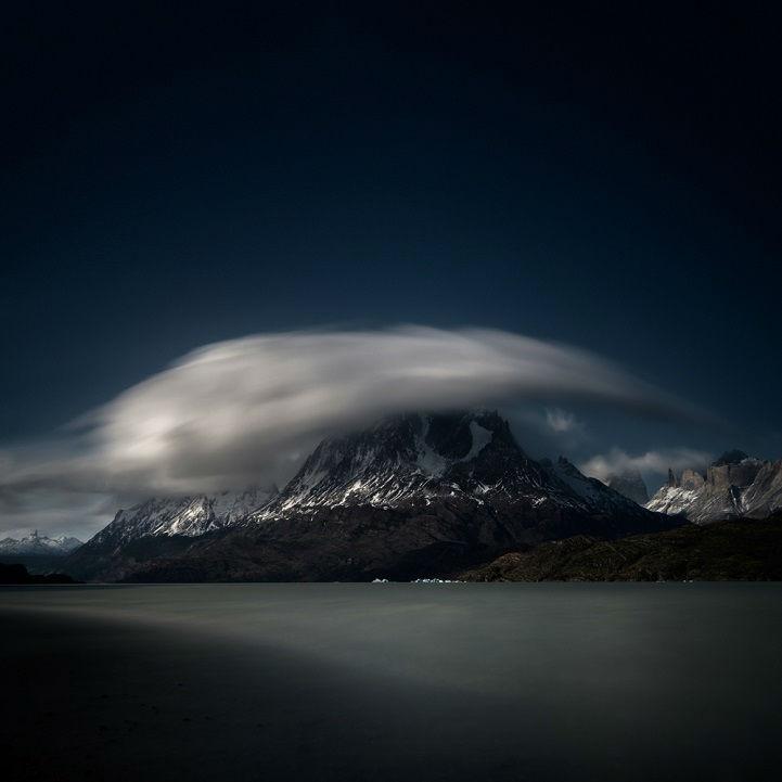 la-belleza-de-los-impactantes-paisajes-de-la-patagonia-10