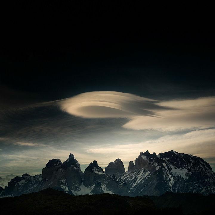 la-belleza-de-los-impactantes-paisajes-de-la-patagonia-11