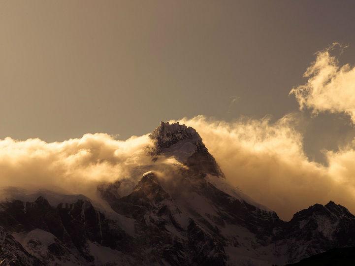 la-belleza-de-los-impactantes-paisajes-de-la-patagonia-2