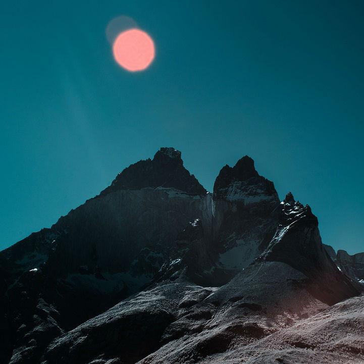 la-belleza-de-los-impactantes-paisajes-de-la-patagonia-3