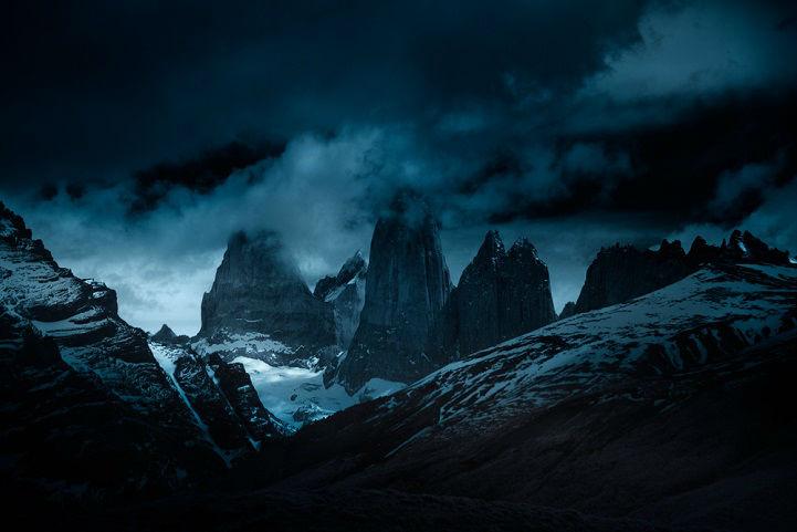 la-belleza-de-los-impactantes-paisajes-de-la-patagonia-4