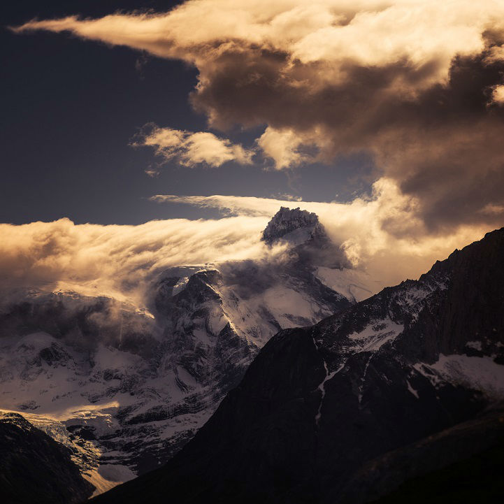 la-belleza-de-los-impactantes-paisajes-de-la-patagonia-5