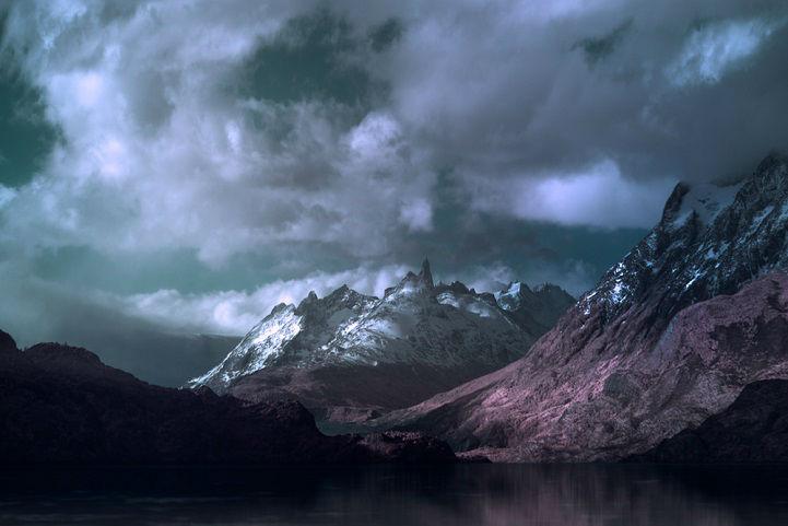 la-belleza-de-los-impactantes-paisajes-de-la-patagonia-6