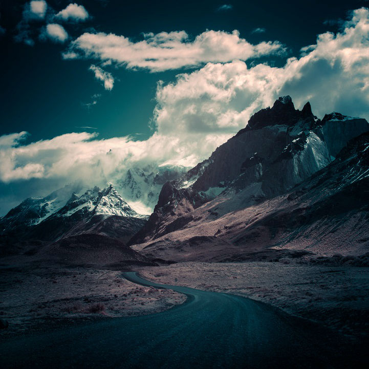 la-belleza-de-los-impactantes-paisajes-de-la-patagonia-7