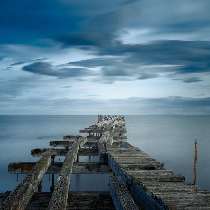 la-belleza-de-los-impactantes-paisajes-de-la-patagonia-9