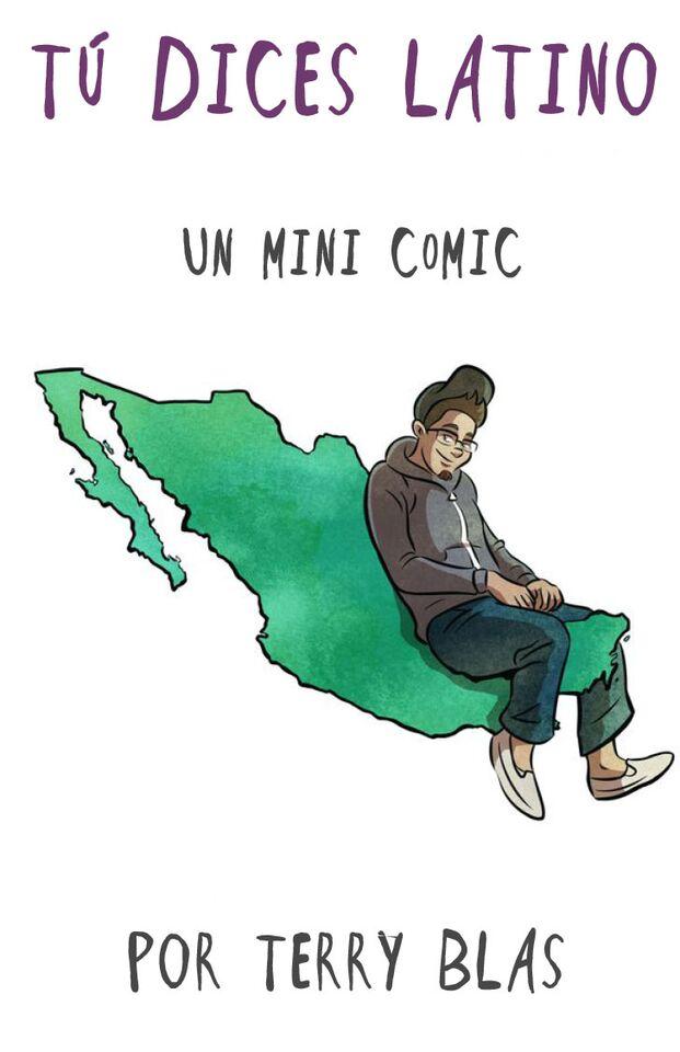 latino-1