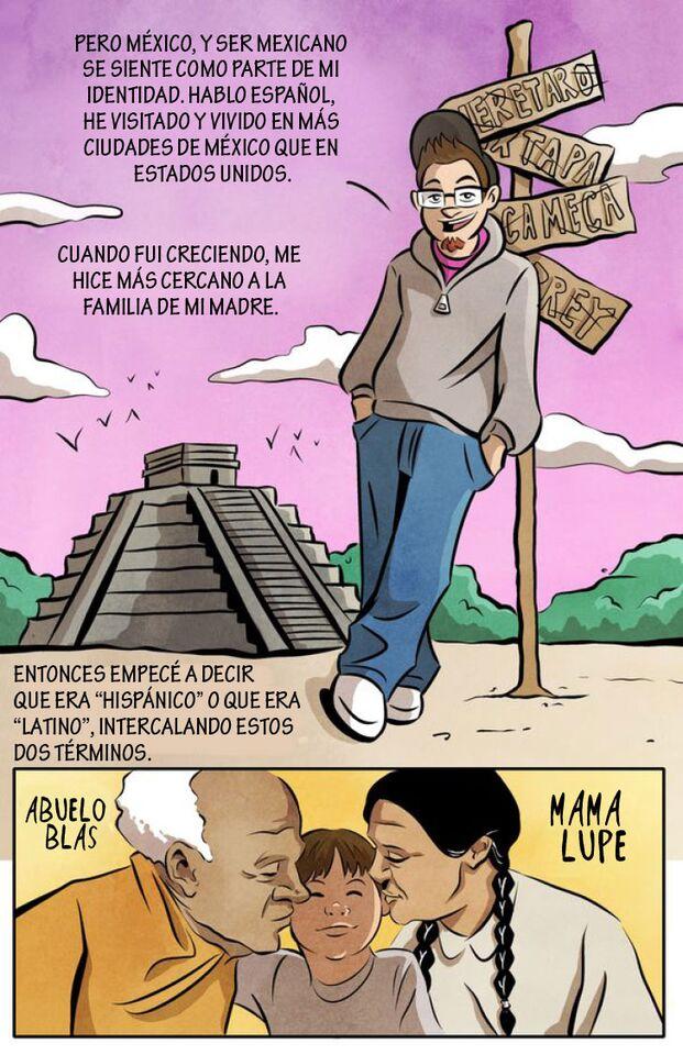 latino-4