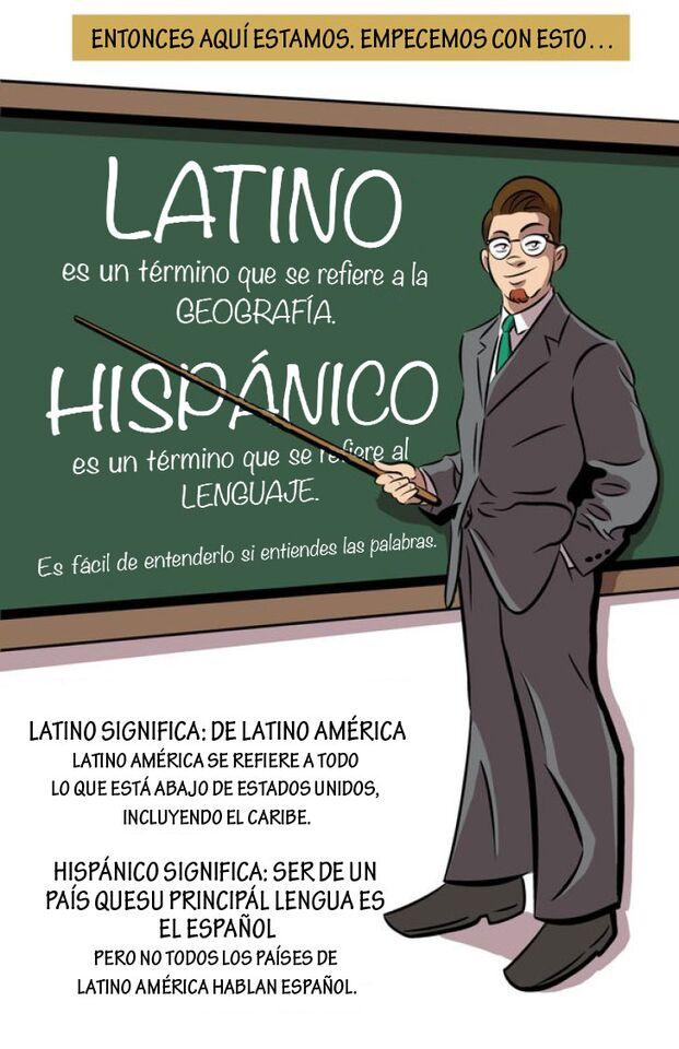 latino-6