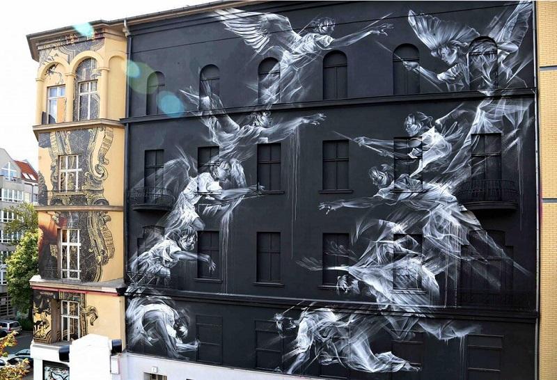 li-hill-mural-02