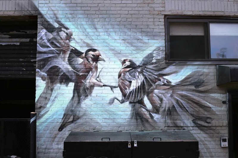 li-hill-mural-03