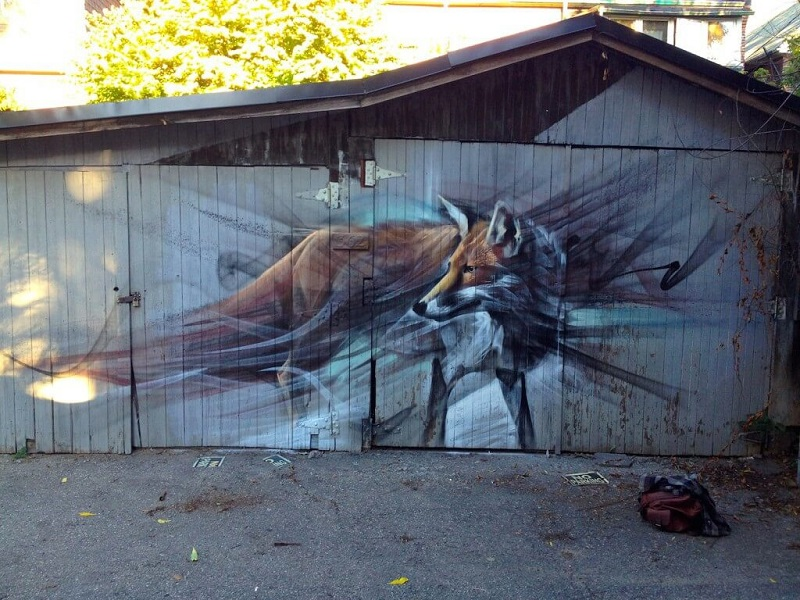 li-hill-mural-04