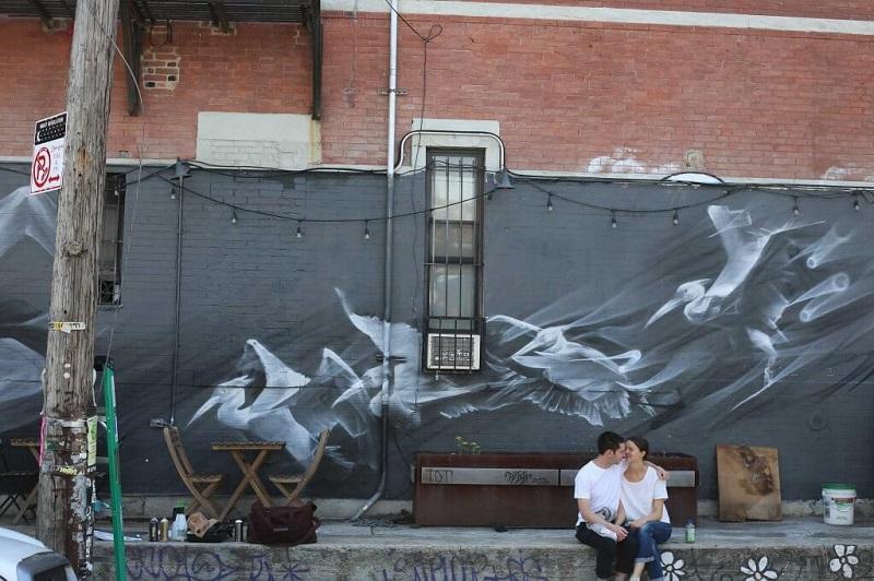 li-hill-mural-05