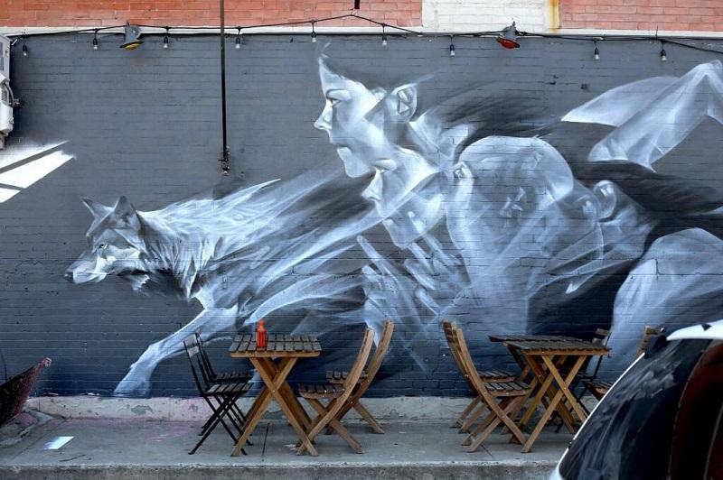 li-hill-mural-06