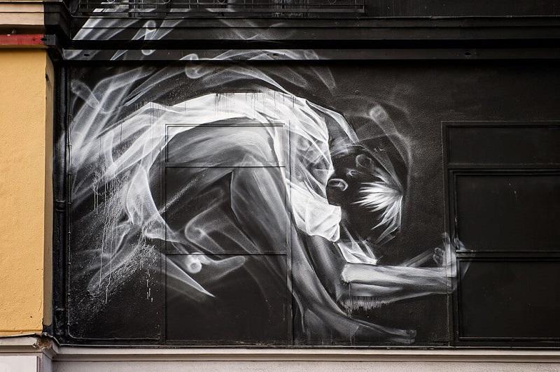 li-hill-mural-07