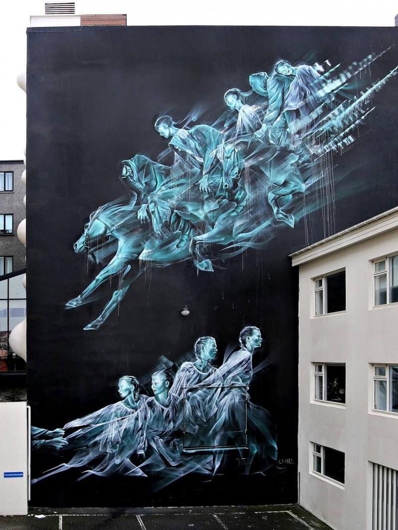 li-hill-mural-08