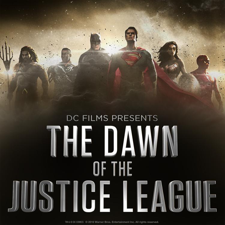 liga-de-la-justicia-dc-comics