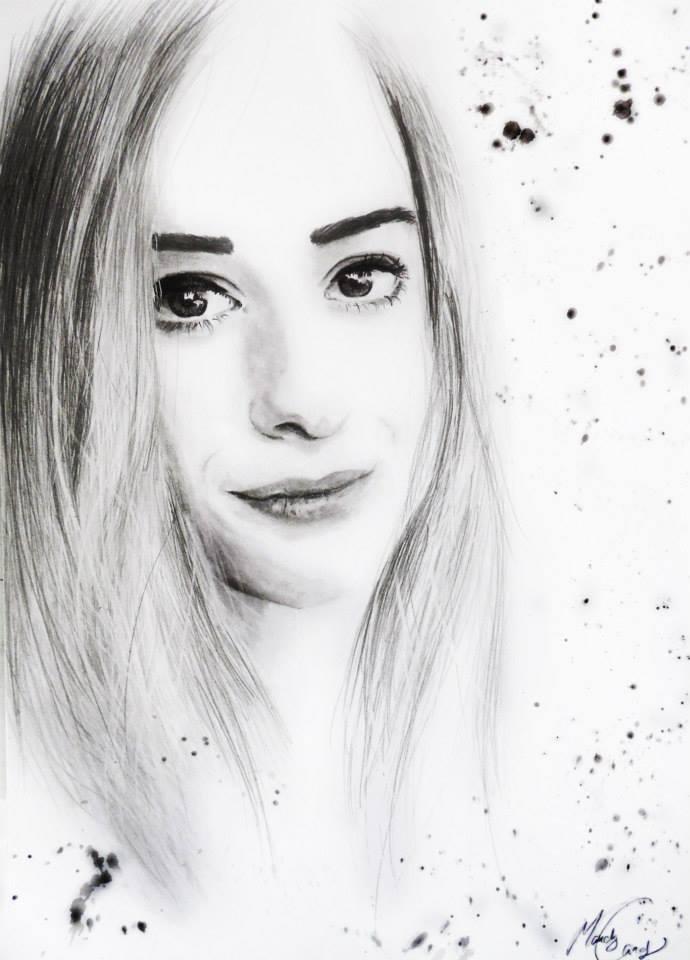 los-dibujos-son-mi-vida-15