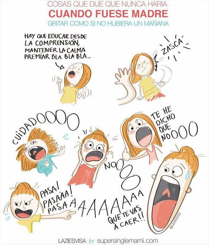 madre-soltera-ilustra-sus-situaciones-más-relevantes-como-madre-12