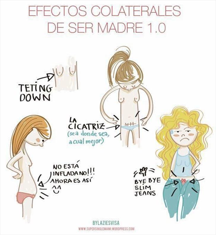 madre-soltera-ilustra-sus-situaciones-más-relevantes-como-madre-14