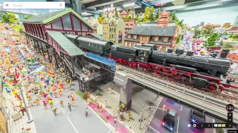 street-view-mini-ferroviario-mas-grande-del-mundo-1