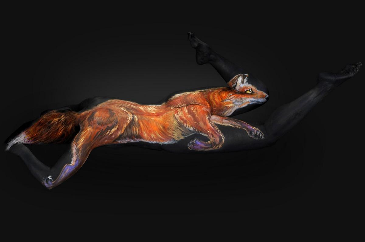 no-creeras-en-donde-estan-pintados-estos-animales-2