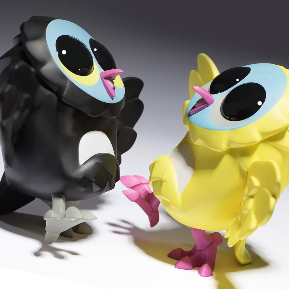 nuevo-tipo-de-juguetes-para-las-personas-de-gustos-más-exquisitos-14