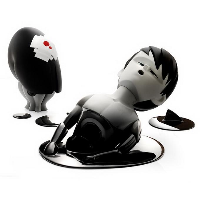 nuevo-tipo-de-juguetes-para-las-personas-de-gustos-más-exquisitos-7
