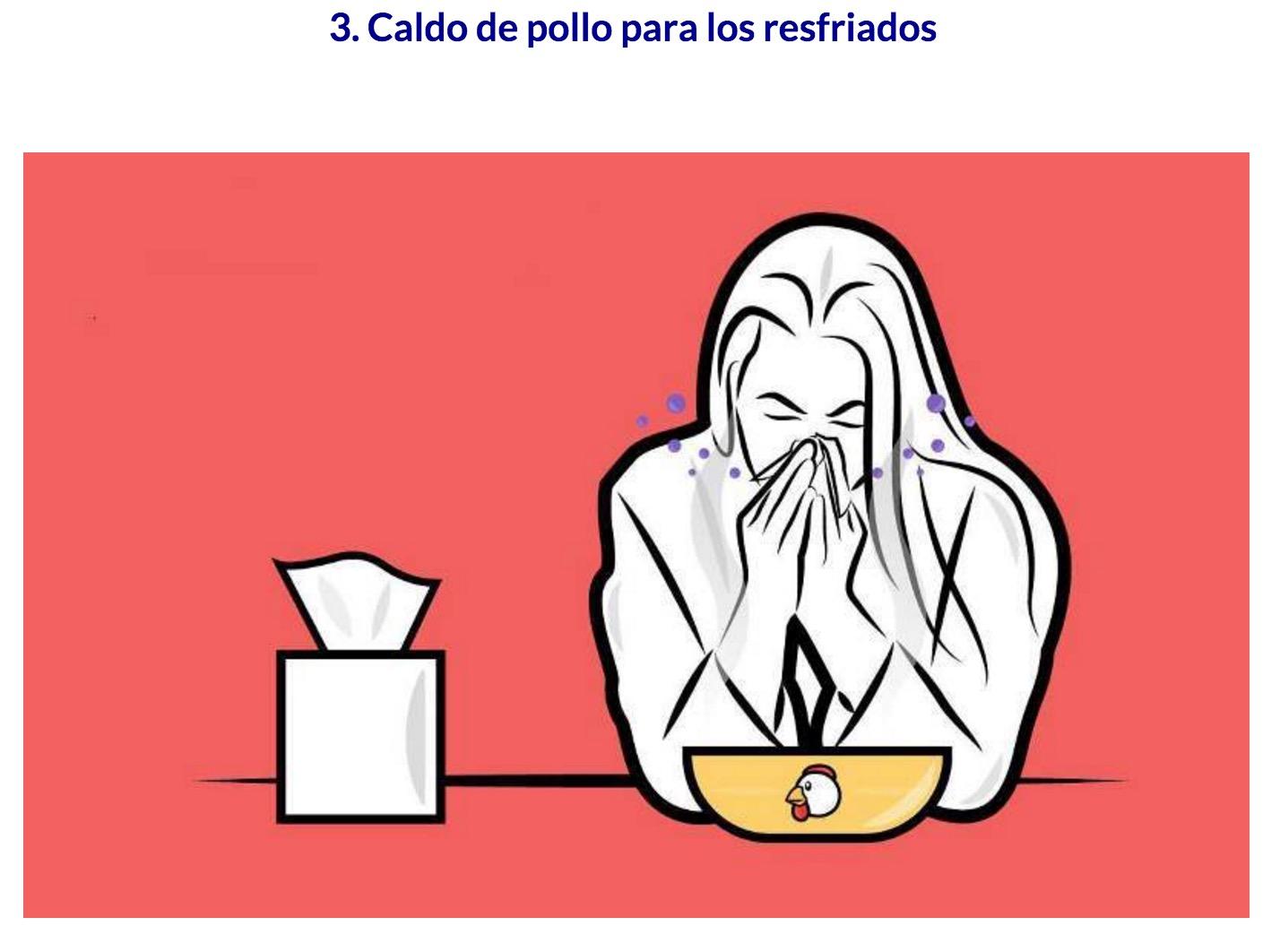 remedios-caseros-2