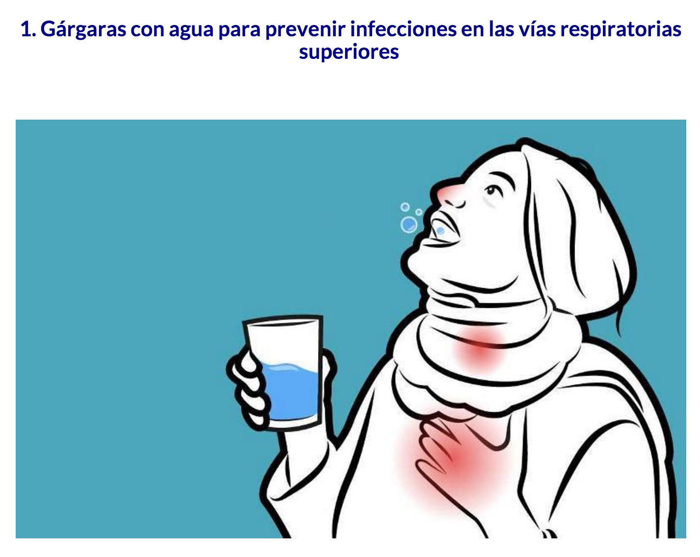 remedios-caseros-3