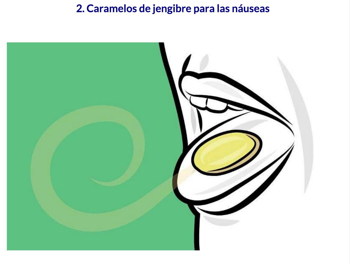 remedios-caseros-6