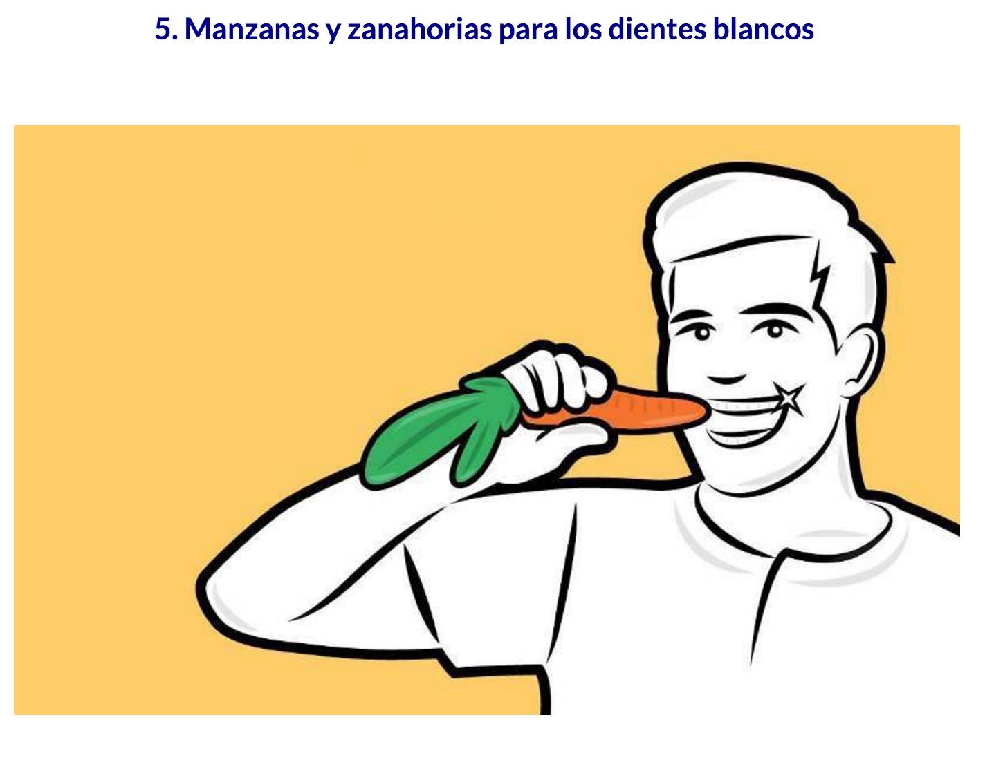 remedios-caseros-9