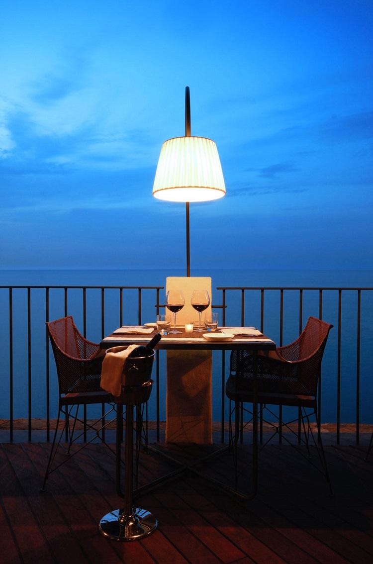 restaurant-grotta-palazzes-06
