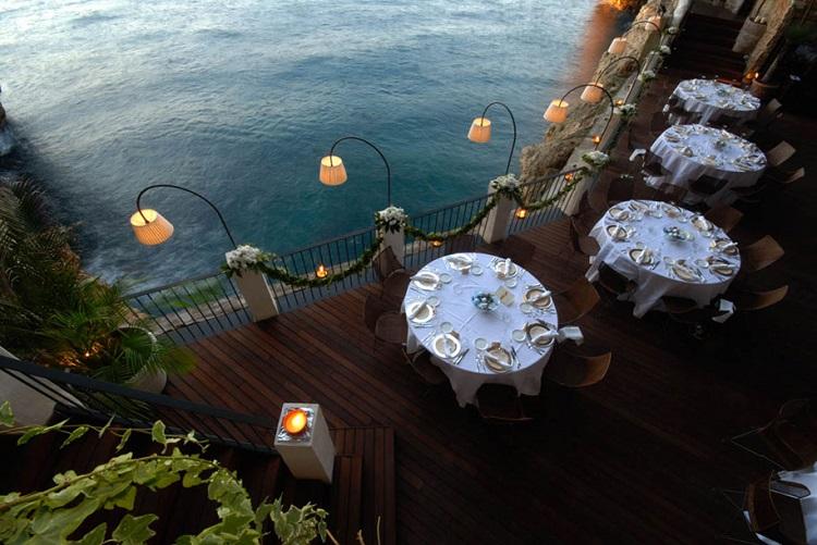 restaurant-grotta-palazzes-08