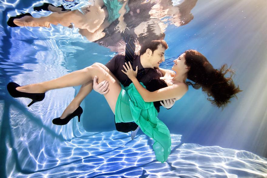 sesion-de-fotos-bajo-el-agua-1