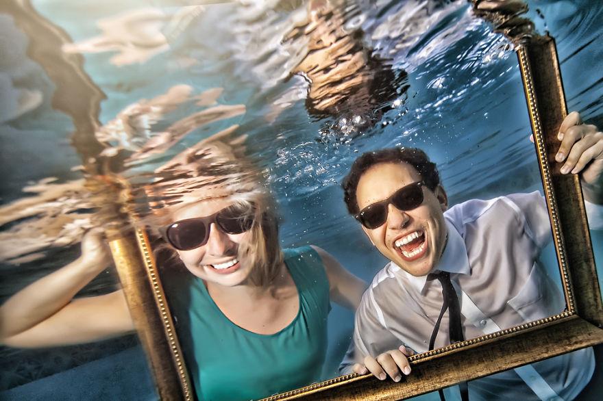 sesion-de-fotos-bajo-el-agua-11
