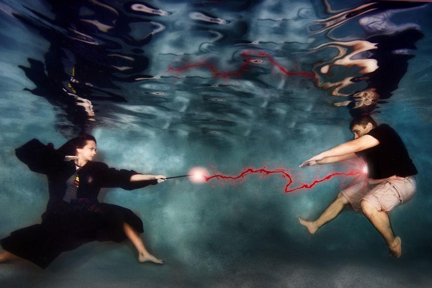 sesion-de-fotos-bajo-el-agua-2