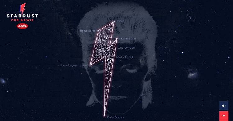 stardust-for-david-bowie